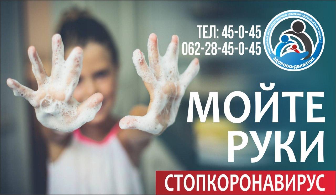 IMG_20201006_102212_255