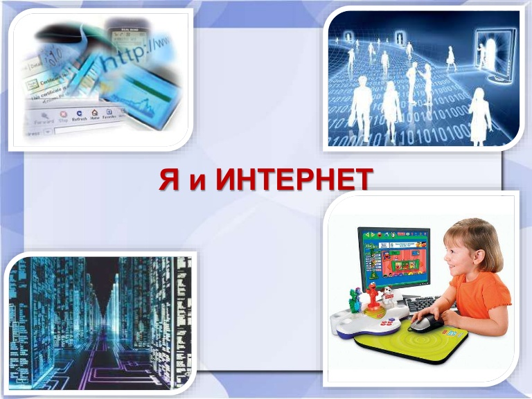 random-151124215046-lva1-app6891-thumbnail-4